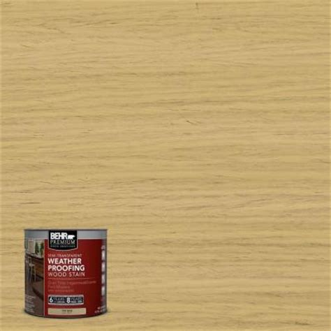 home depot exterior wood stain customer reviews product