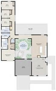 7 bedroom floor plans zen lifestyle 7 4 bedroom house plans new zealand ltd