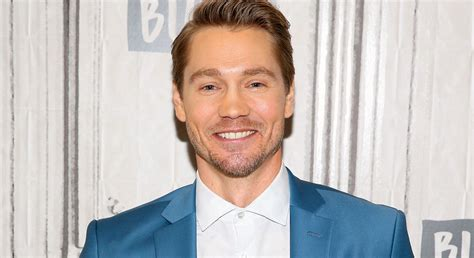 Chad Michael Murray Net Worth 2020: Age, Height, Weight ...