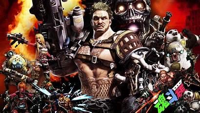 Contra Rogue Corps Xbox Demo Untuk Sekarang
