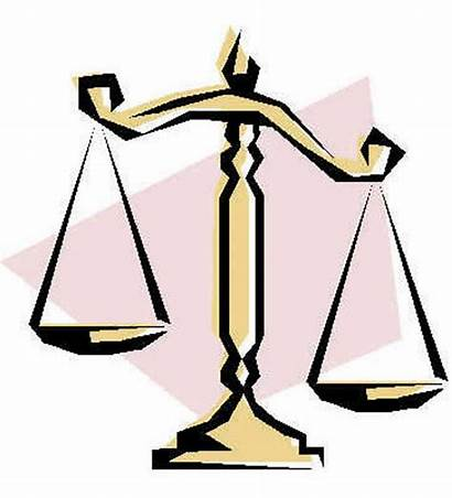 Justice Clipart Scales Clip Scale Arts Clipground