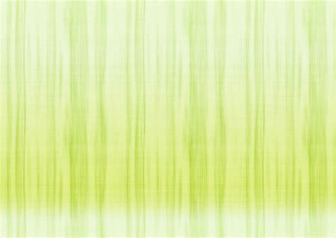 lime green curtains driverlayer search engine