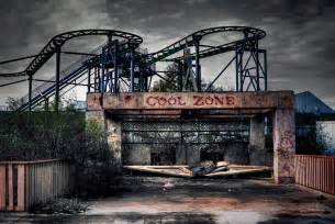 Scariest Halloween Attractions In Pa by Bayou Blaster