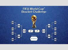 Copa Mundial de la FIFA Rusia 2018™ Noticias Juega al
