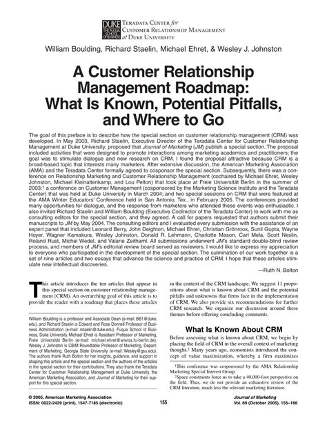 resume tentang customer relationship management 28