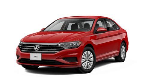 2019 Volkswagen Jetta Price, Pictures, Specs  Knight Auto