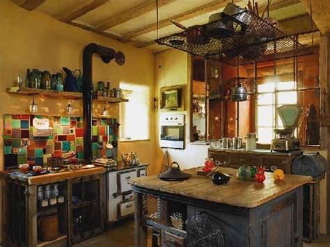 cuisine ecologique maison écologique de charme à vendre en isère 38 sud de