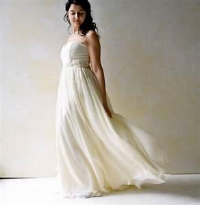 fairy wedding dress strapless wedding dress wedding gown With alternative wedding dresses plus size