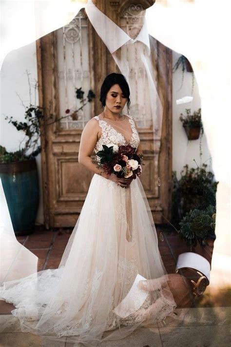 wedding trends  double exposure engagement wedding