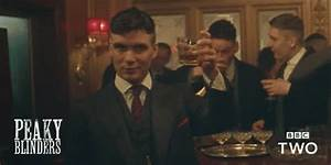 Peaky Blinders GIFs - Find & Share on GIPHY
