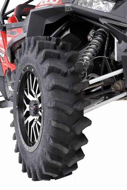 Mud Monster System Tires Tire