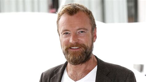 actor in game of thrones and fortitude bbc cinemax s rellik to star richard dormer variety