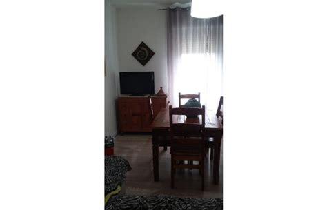 Appartamenti In Vendita Alghero Da Privati by Privato Vende Appartamento Appartamento Ristrutturato