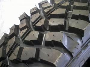 Pneu Kangoo 4x4 : pneu 4x4 marix puma 255 50 r19 103q garage georges ~ Gottalentnigeria.com Avis de Voitures