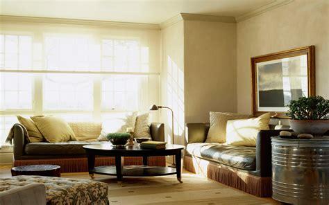 home design desktop hd interior home design style villa hd desktop wallpaper