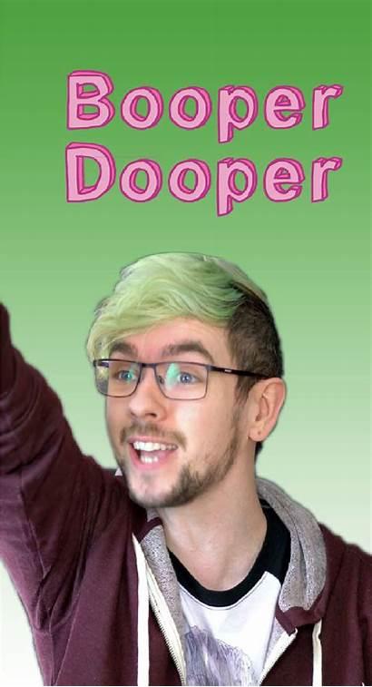 Jacksepticeye Iphone Booper Markiplier Dooper Amy Youtubers