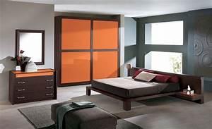 Phenomenon, 10, Most, Popular, Minimalist, Bedroom, Design, In
