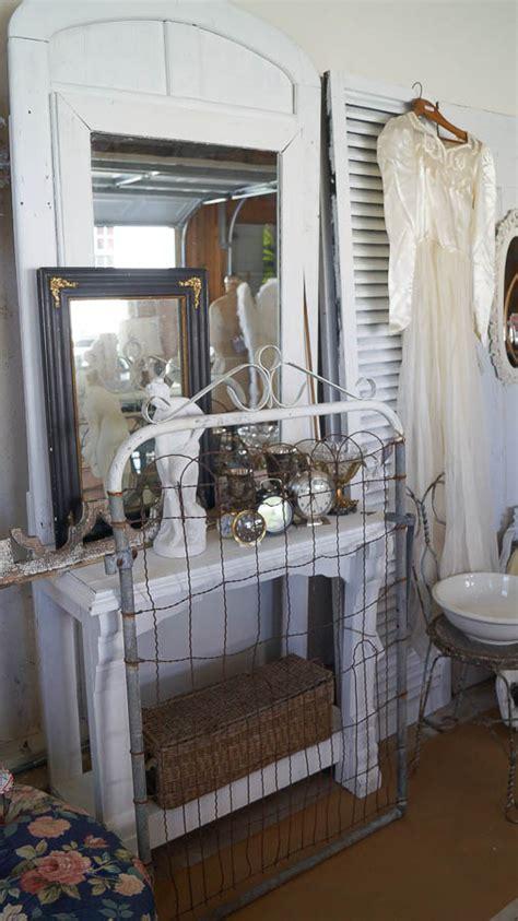 sale bergo serut shabby chic vintage chic sale white lace cottage