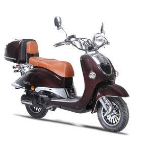 neco borsalino duo 125 2019 163 1519 00 new motorcycle scooter 125cc scooters