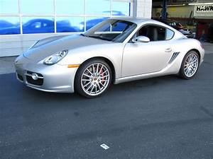 Porsche Cayman S 2006 : brracing project cars porsche cayman s 987 1 ~ Medecine-chirurgie-esthetiques.com Avis de Voitures