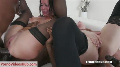 Legalporno Presents Veronica Avluv And Monika Wild When