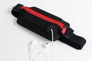 Ceinture Musculation Avis : ceinture lombaire sport elec ceinture de musculation go sport ceinture sport tracker ~ Maxctalentgroup.com Avis de Voitures