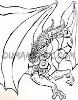 Coloring Sculpture Pages Sculptor Rzr Silhouette Getdrawings Template sketch template