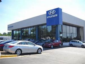 Northtowne Volkswagen Mazda Hyundai Kansas City, MO