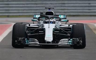 F1 Mercedes W09 Eq Amg Power Ws