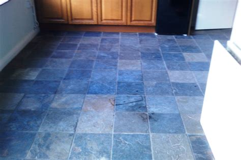 bathroom floor and wall tiles ideas the greatness of the slate tile flooring itsbodega