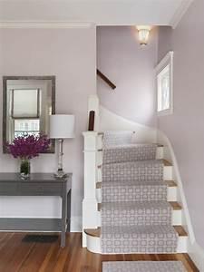 Treppen Rutschfest Machen : teppich f r treppen fantastische vorschl ge ~ Lizthompson.info Haus und Dekorationen