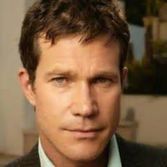 QUOTES BY PENNY... Dylan Walsh Quotes