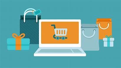 Commerce Seo Ecommerce Shopping Retail Websites Website