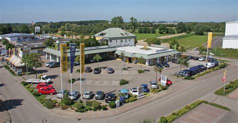 autohaus tabor achern autohaus tabor car dealers drais str 2 achern