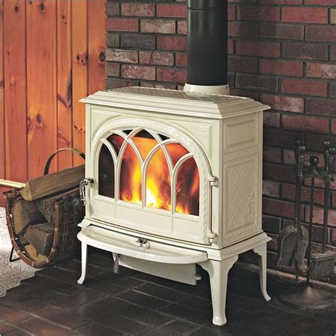 Gas Stove Fireplace Prices by Jotul Gas Stove Prices Adinaporter