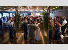 Beach Weddings and Events in Panama City Beach at Runaway