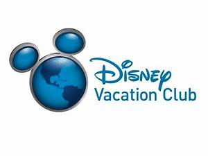 Disney Vacation Club Announces New Project at Wilderness ...