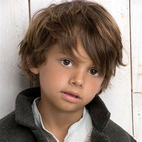 30 cool haircuts for boys 2017 boy hairstyles and boys