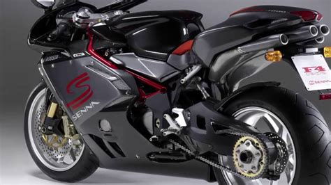 Top 10 Fastest And Most Powerful Motorcycles In The World