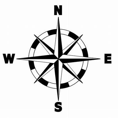 Compass Svg 64 Wheel Letters Pixels Wiki