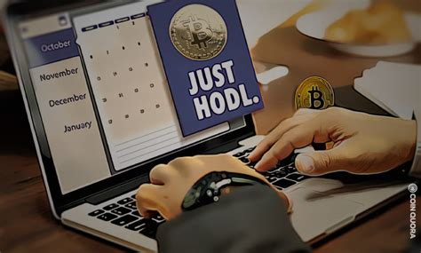 At walletinvestor.com we predict future values with technical analysis for wide selection of digital coins like bitcoin. Bitcoin Price Prediction: Bullish in 2021, Investors HODL - CoinQuora