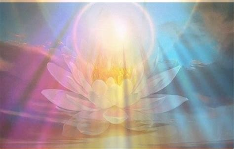 Dharmadhannya: Aqui e agora - O MEU TEMPO É O TEMPO de Deus.