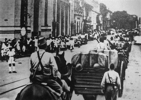 oto pot اسباب الحرب العالمية الثانية المرسال