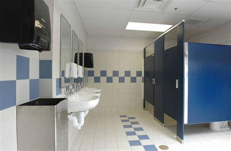 bathroom interior elementary school design ideas cafeteria