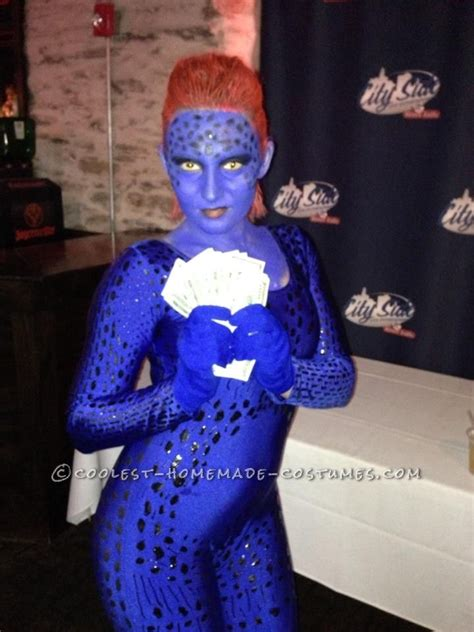 26 Best Images About Costumes On Pinterest  Body Paint