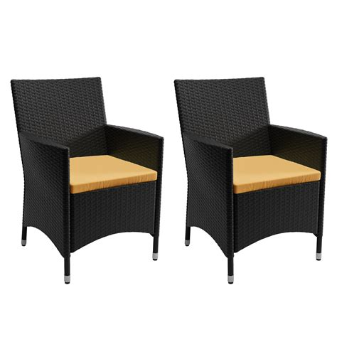 kmart wicker patio sets resin wicker outdoor furniture kmart