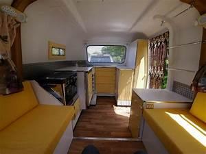Boler Modification Ideas & Projects - Boler-Camping
