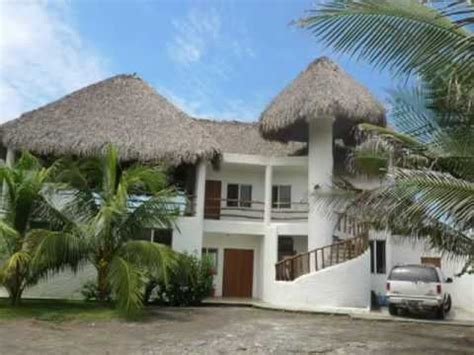 hawaii home monterrico guatemala  real estate