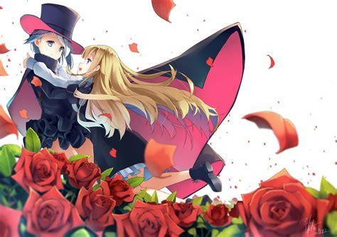 Princess Anime Wallpaper - princess principal hd wallpaper and background image