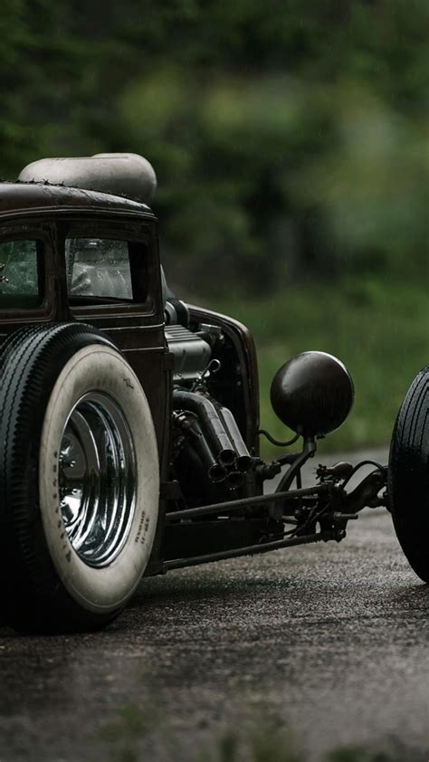 rat rod speedhunters cars drift hotrod wallpaper